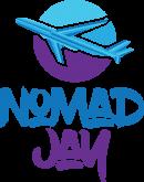 Nomad_Jay_Logo_01-806x1024 (1)